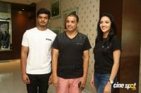 Mehbooba Movie Press Meet (7)