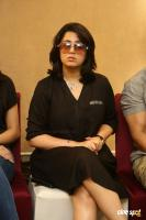 Mehbooba Movie Press Meet (9)