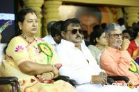 Captain Vijayakanth 40 Years Celebration Photos