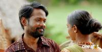 Thorati Tamil Movie Photos