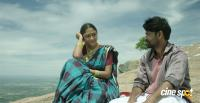 Thorati Movie Stills (10)
