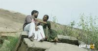 Thorati Movie Stills (16)