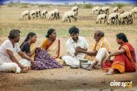 Thorati Movie Stills (3)