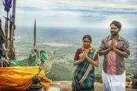 Thorati Movie Stills (4)