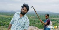 Thorati Movie Stills (8)