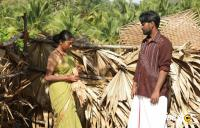 Thorati Movie Stills (9)