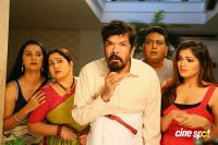 Desamudurs Telugu Movie Photos