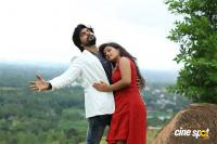Yar Yaro Gori Mele Kannada Movie Photos