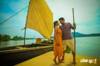 Kayamkulam Kochunni Movie Photos