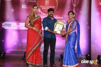 6th Trans Achiever Awards Photos