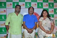 Cook Gramam Restaurant Inauguration Photos
