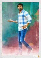 Nela Ticket New Pic