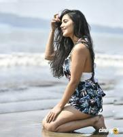 Malvika Sharma PhotoShoot (5)