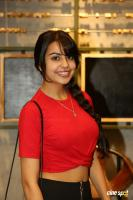 Sasha Singh at Launch Of Celeb Konect (10)