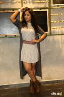 Deepu Naidu at Launch Of Celeb Konect (10)