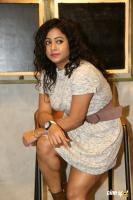 Deepu Naidu at Launch Of Celeb Konect (20)
