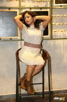 Deepu Naidu at Launch Of Celeb Konect (23)