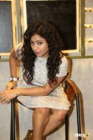 Deepu Naidu at Launch Of Celeb Konect (25)