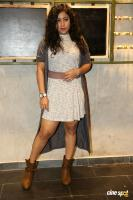 Deepu Naidu at Launch Of Celeb Konect (5)