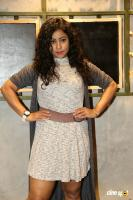 Deepu Naidu at Launch Of Celeb Konect (6)