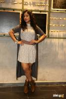 Deepu Naidu at Launch Of Celeb Konect (8)