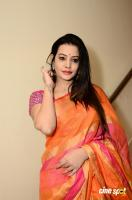 Diksha Panth at Style Bazaar Launch (12)