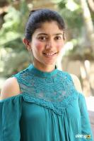 Kanam Heroine Sai Pallavi Interview Photos (10)