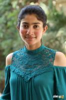 Kanam Heroine Sai Pallavi Interview Photos (11)