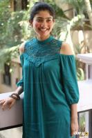 Kanam Heroine Sai Pallavi Interview Photos (12)