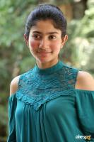 Kanam Heroine Sai Pallavi Interview Photos (15)