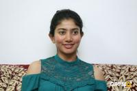 Kanam Heroine Sai Pallavi Interview Photos (2)