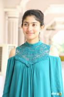 Kanam Heroine Sai Pallavi Interview Photos (20)
