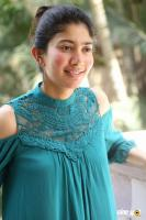 Kanam Heroine Sai Pallavi Interview Photos (9)