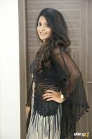 Shilpa at Runam Movie Audio Launch (2)