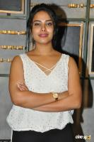 Hari Teja at Launch Of Celeb Konect (1)