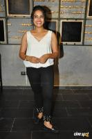 Hari Teja at Launch Of Celeb Konect (6)