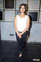 Hari Teja at Launch Of Celeb Konect (7)