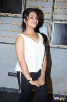 Hari Teja at Launch Of Celeb Konect (8)