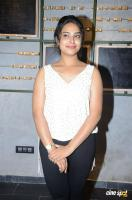 Hari Teja at Launch Of Celeb Konect (9)