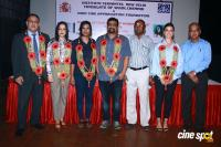 Inauguration Function of Festival of Films Made by Women Photos
