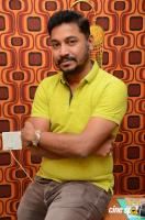 Sridhar Lagadapati Naa Peru Surya Interview Photos (2)