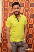 Sridhar Lagadapati Naa Peru Surya Interview Photos (4)