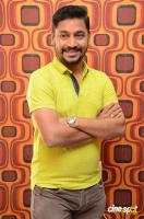 Sridhar Lagadapati Naa Peru Surya Interview Photos (6)
