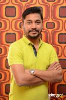 Sridhar Lagadapati Naa Peru Surya Interview Photos (7)