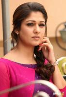 Nayanatara in Lady Tiger Movie Stills (2)