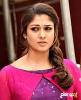 Nayanatara in Lady Tiger Movie Stills (3)