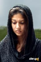 Nayanatara in Lady Tiger Movie Stills (6)