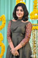 Nivetha Thomas Latest Images (10)