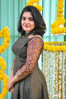 Nivetha Thomas Latest Images (11)