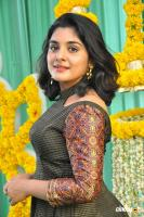 Nivetha Thomas Latest Images (12)